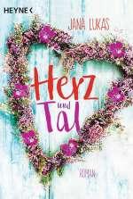 Herz und Tal Cover