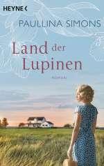 Land der Lupinen Cover