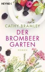 Der Brombeergarten Cover