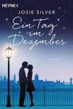 Ein Tag im Dezember Cover