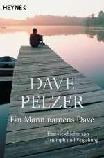 Ein Mann namens Dave (3) Cover