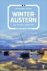 Winteraustern 3 Cover