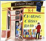 84 Charing Cross Road [2 CD] Cover