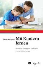 Mit Kindern lernen Cover