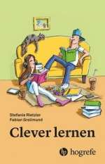 Clever lernen Cover