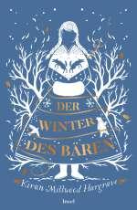 Der Winter des Bären Cover