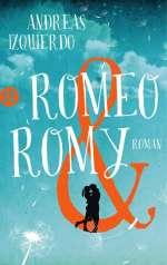 Romeo und Romy Cover