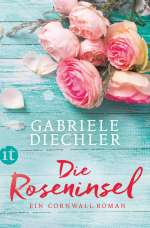 Die Roseninsel Cover