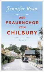Der Frauenchor von Chilbury Cover