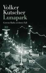 Lunapark Cover