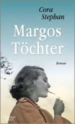 Margos Töchter Cover