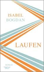 Laufen Cover
