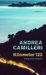 Kilometer 123 Cover