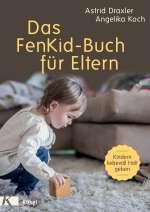 Das FenKid-Buch für Eltern Cover