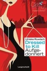 Dressed to Kill - Aufgedonnert Cover