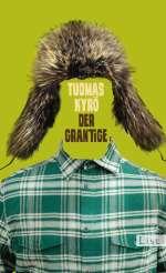 Der Grantige Cover