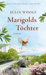 Marigolds Töchter Cover