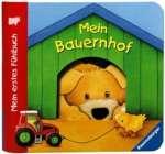 Mein Bauernhof Cover