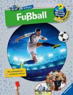 Fussball Cover