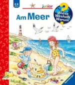 Am Meer Cover