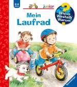 Mein Laufrad Cover
