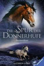 Sternenfeuer Cover