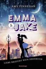 Emma & Jake Cover