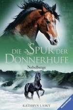 Nebelberge (3) Cover