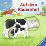 Auf dem Bauernhof Cover