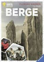 Berge Cover