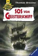 Die Knickerbocker-Bande Cover