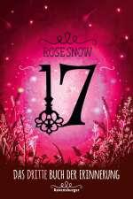 17 Das dritte Buch der Erinnerung (3) Cover