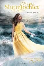 Für immer vereint (3) Cover