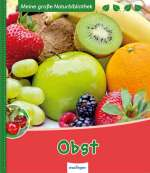 Obst Cover