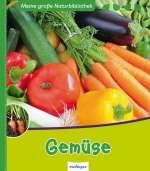 Gemüse  Cover