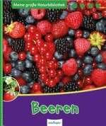 Beeren Cover