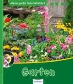 Garten Cover