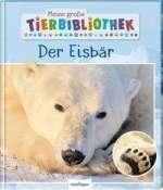 Der Eisbär Cover