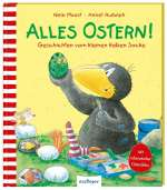 Alles Ostern! Cover
