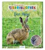 Der Hase Cover