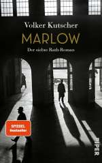 Marlow Cover