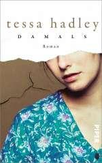 Damals Cover