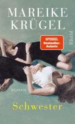 Schwester Cover