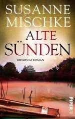 Alte Sünden Cover