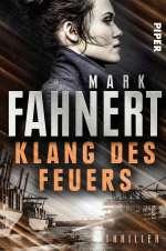 Klang des Feuers (2) Cover