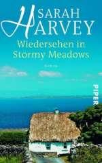 Wiedersehen in Stormy Meadows (TB) Cover