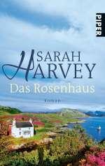 Das Rosenhaus (TB) Cover