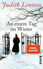 An einem Tag im Winter Cover