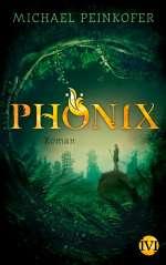 Phönix Cover