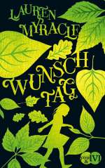 Wunschtag Cover